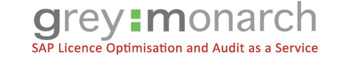 Basis - Leverage Automation for a Successful SAP S/4HANA Migration